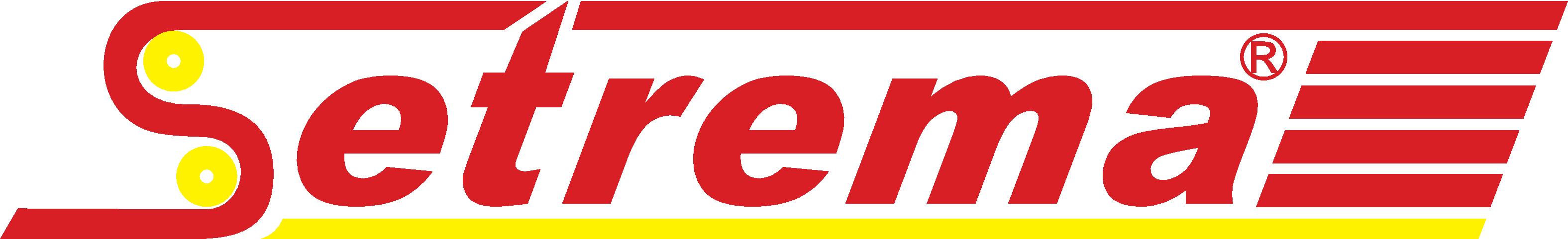 Setrema