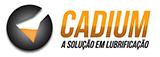Cadium