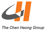 CHEN HSONG
