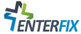 Enterfix