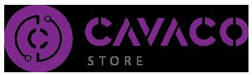 Cavaco Store