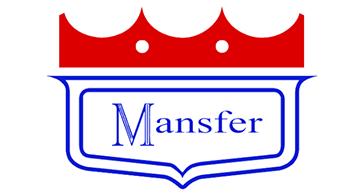 Mansfer