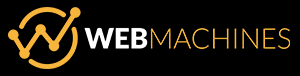 Web Machines
